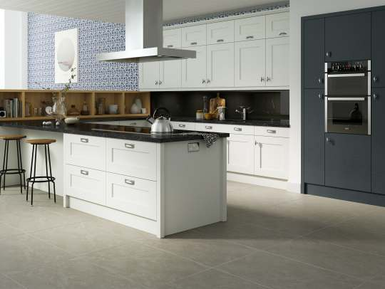 Kitchen Installers in Somerset