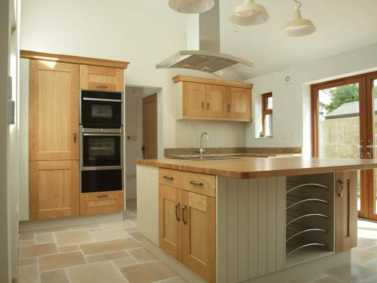 Kitchens | Designers | Fitters | Barnstaple | North Devon