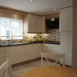 Kitchen Installers Barnstaple